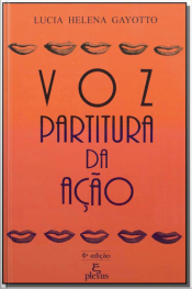 Voz - 04Ed/15