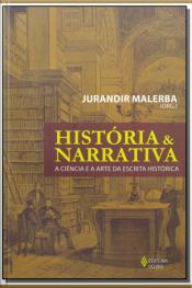 História e Narrativa