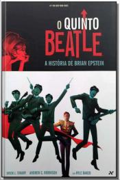Quinto Beatle, O