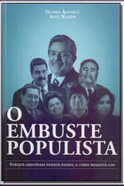 O Embuste Populista