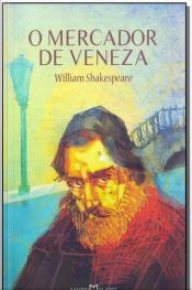 Mercador De Veneza, o                           01