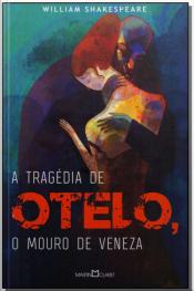 Tragédia de Otelo, O