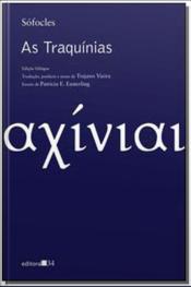 Traquinias, As                                  01