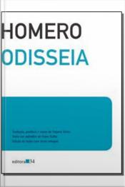 Odisseia                                        01