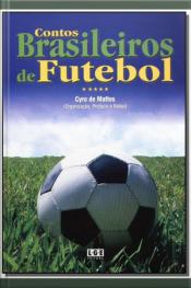 Contos Brasileiros de Futebol