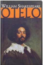 Otelo - Bolso