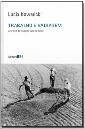 TRABALHO E VADIAGEM