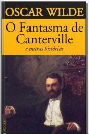 Fantasma De Chantrville, o - Pocket