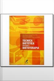 Tecnica Dietetica Aplicada a Dietoterapia