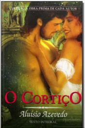 Cortico - Obra Prima