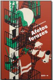 Afetos Ferozes