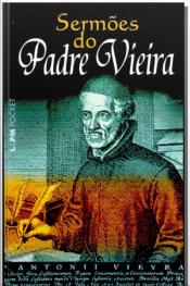 Sermoes do Padre Vieira - Pocket