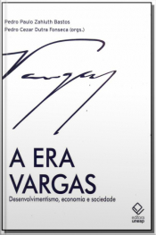 Era Vargas, A