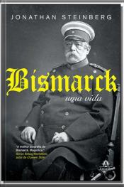Bismarck                                        01
