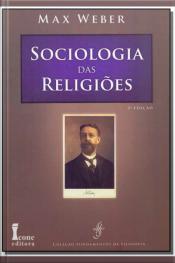 Sociologia das Religiões - 02Ed/15