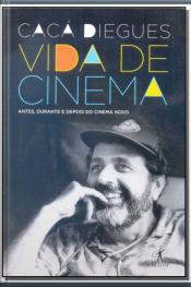 Vida de Cinema