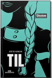Til - (4197)