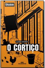 Cortico, O - (Melhoramentos)