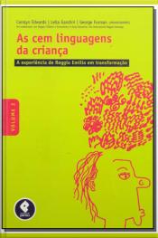 Cem Linguagens da Criança, As - Vol.2