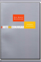 Arte de Conjurar, a - Verbo Alemaes 02Ed/12