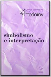 Simbolismo e Interpretacao