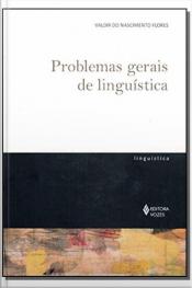 Problemas Gerais de Linguística