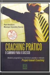 Coaching Prático