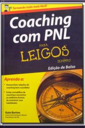 Coaching Com Pnl Para Leigos - Bolso