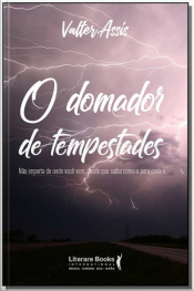 O Domador de Tempestades