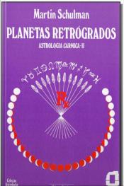 Planetas Retrógrados - 03Ed/87