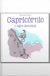Capricórnio - O Signo Descolado