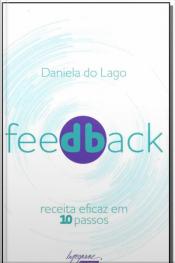 Feedback - Receita Eficaz em 10 Passos