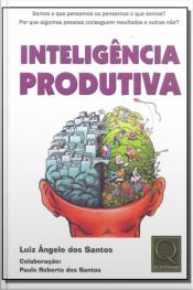 Inteligência Produtiva