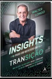 Insights Para um Mercado em Transição