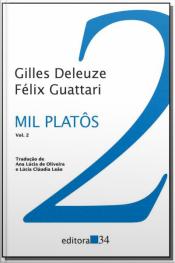 Mil Platôs - Vol. 02