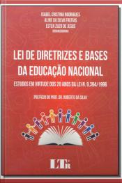Lei Diretriz e Bases da Educação Nacional
