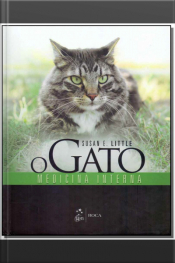 Gato, o - Medicina Interna - 01Ed/16