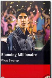 Slumdog Millionnaire - 01Ed/10