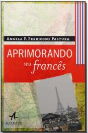 Aprimorando Seu Francês