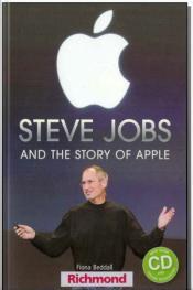 Steve Jobs - (Moderna)