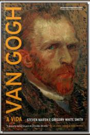 Van Gogh - a Vida