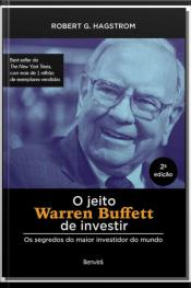 O Jeito Warren Buffett de Investir - 02Ed/19