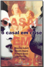 O Casal em Crise - 03Ed/95