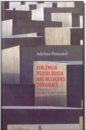 Violência Psicológica nas Relações Conjugais