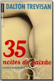 35 Noites de Paixao