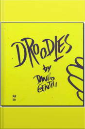 Droodles