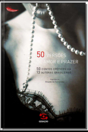 50 Versoes De Amor e Prazer