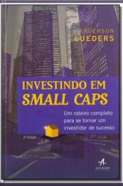 Investindo em Small Caps