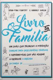 Livro Da Familia, o (Gente)