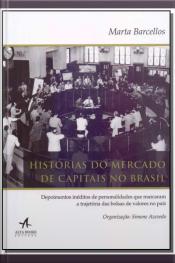 História do Mercado de Capitais do Brasil